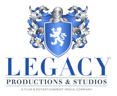 Legacy Production Studios